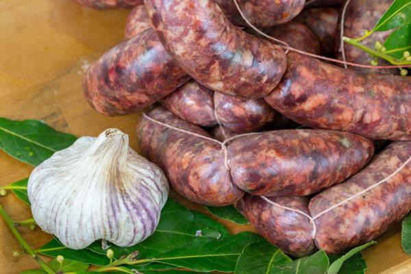 salsicce-di-fegato-giorgini